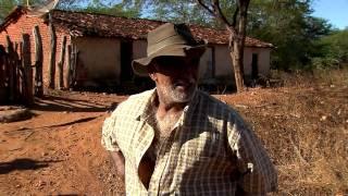 Pobreza no Brasil - Caminhos da Reportagem