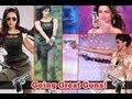 Sunny Leone V/s Deepika Padukone | Tina & Lolo | Ram Leela