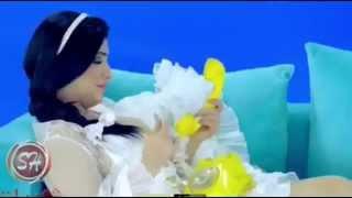الراقصه برديس حصريا كليب برديس ياواد ياتقيل +18