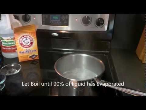 Xxx Mp4 Homemade Sodium Acetate Heat Pad HOT ICE 3gp Sex
