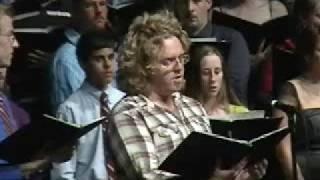 Sim Shalom Windham Chamber Singers 20th Anniversary Concert