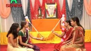 Bheemaicha Baal New Album Historic Religious Song