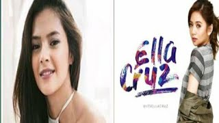 Bianca Umali Vs. Ella Cruz|Battle Muser|Musical.ly Compilation