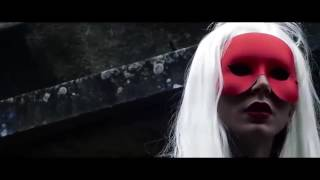 THE HOSPITAL   Film complet Horreur   2016   VF