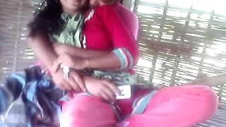 সাথী হট কিস Video