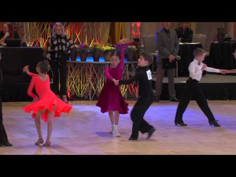 Xxx Mp4 Autumn Dance Classic 2016 Preteen 2 Championship International Latin 3gp Sex