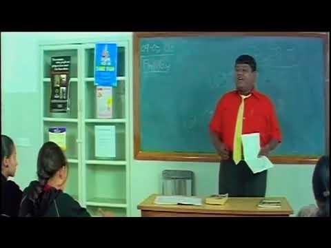 Xxx Mp4 Kannada Students College Life Comedy Seance 3gp Sex