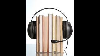 Stock Market Theory Audiobook
