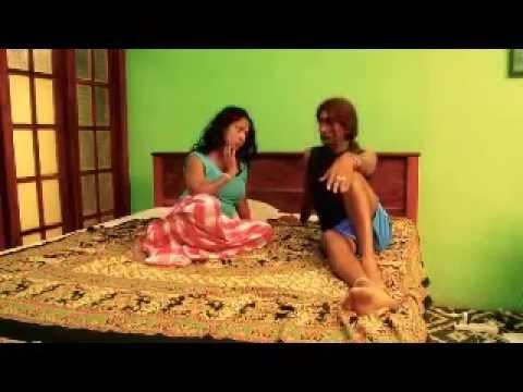 Xxx Mp4 Seedewi Full Sinhala Movie 3gp Sex