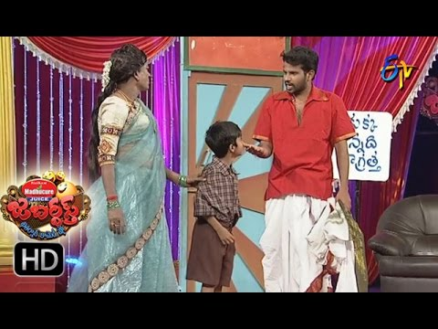 Xxx Mp4 Hyper Aadi Raising Raju Performance Jabardasth 24th November 2016 ETV Telugu 3gp Sex