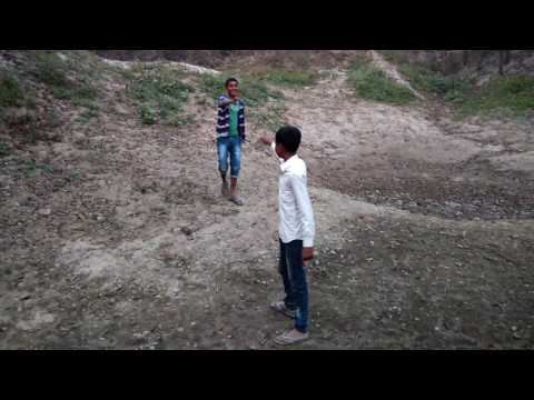 Video.hd.donwold