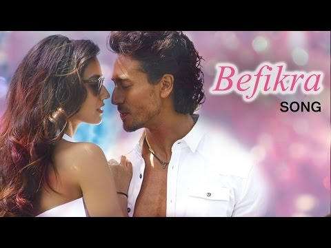 Xxx Mp4 Befikra VIDEO Song Tiger Shroff Disha Patani Meet Bros Out Now 3gp Sex