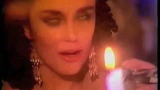 Lucía Méndez --- Un Alma en Pena (Video Oficial)