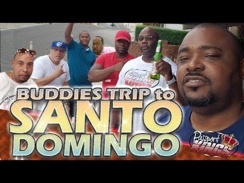 Xxx Mp4 Buddies Trip To Santo Domingo DR 3gp Sex