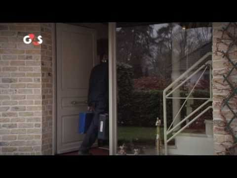 G4S Residential Security Solutions