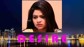 Bhabhi Aur Devar Jabbi | Latest New Romantic Hindi Short Films 2017