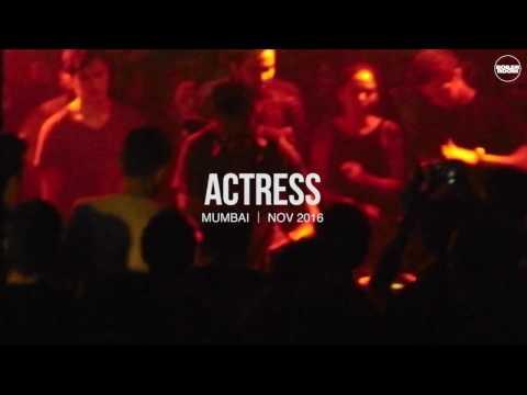 Xxx Mp4 Actress Boiler Room X Budweiser Mumbai DJ Set 3gp Sex