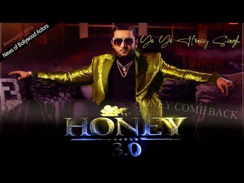 Xxx Mp4 YO YO HONEY SINGH NEW SONG 2018 ♡ UPCOMING SONGS ♡ NEW PUNJABI SONGS 2018 ♡ Honey Singh ♡ HD LIVE 3gp Sex