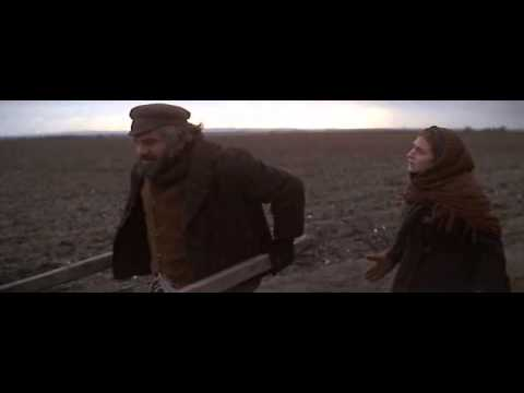 Fiddler On The Roof  - Chava Rejection