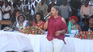 Shilole, Madee, Msamy Wanajibu la Kwa Nini Wanafunzi Dar Wamefeli Kidato cha Nne