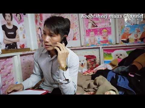 Xxx Mp4 Hmong Movie Tu Siab Heev Tau Nyab Tsis Hlub Tej Yau 3 The End  20 2 2019 3gp Sex