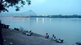Kolkata diaries 1