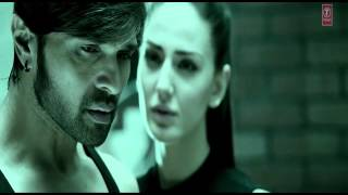 Bekhudi  Song Full HD Tera Suroor Movie