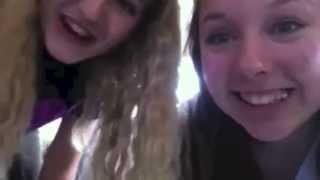MURI & BELIEBERS DK - GIRL