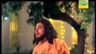 MGR - Kalyaana Songs.mp4