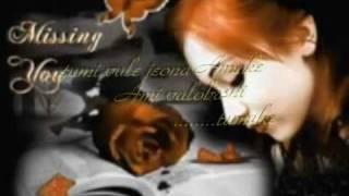 SIZZLING,HOT rare-Banga HIT/Song Prithibir jotho shuk,(4my''NAZ'')