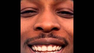 JME - Don't @ Me (feat. Skepta, Shorty & Frisco)