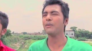 Bangla comedy natok eidur kopal 2016 by mohin khan Part 1