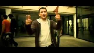 TUNISIANO ft AMEL BENT - Le regard des gens