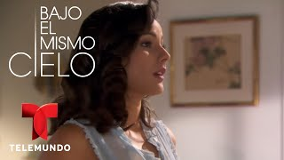 Under the Same Sky | Episode 119 | Telemundo English