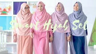 Katalog Hijab Alila #13