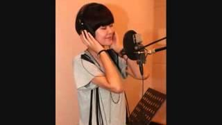 Srolanh Bong Tal Tae BesDong Oun Chob Der China Song
