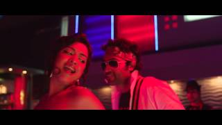 Raat Erokom (Song)(HD) - Teen Patti   Bengali Movie   Romantic Song