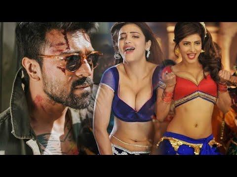 BHARAT: Ek Great Leader 2018 New Released Hindi Dubbed Full Movie | Mahesh Babu