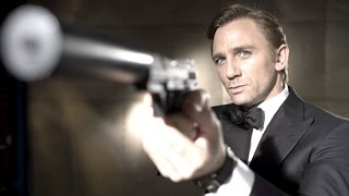CASINO ROYALE Bande Annonce VF