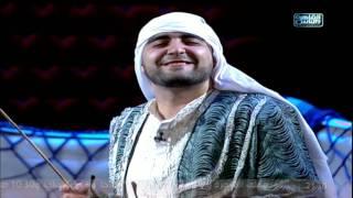 ليالى رمضان | حلقة مجمعة لأجمل إسكتشات البرنامج