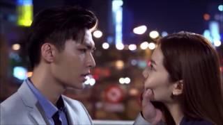 Refresh Man   Kiss Preview Ep11