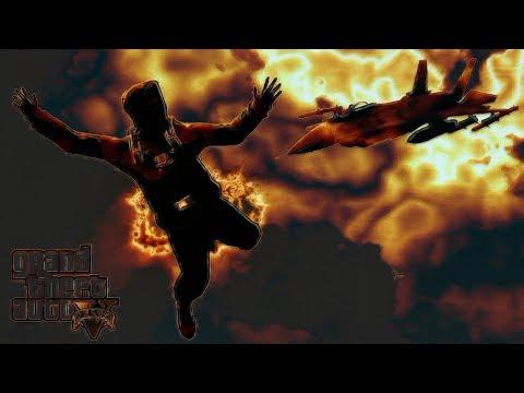 Xxx Mp4 Especial1K💜 I RIP Kevwitdapipe XSEX Kratos L3ON 666 Z M I 3 D 0 Z PIJA LC13 Crew 3gp Sex
