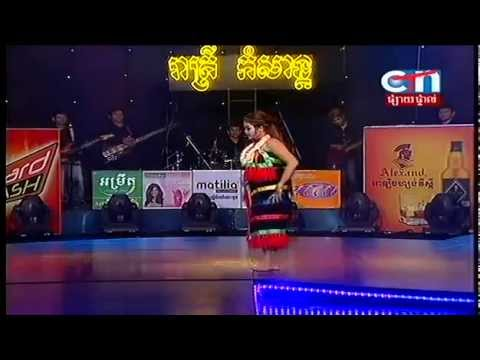 Best khmer comedy ever ! កូនប្រសារជនជាតិ