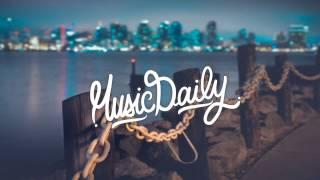 Logic - 24 Freestyle (Feat. Quest, C Dot Castro, Jon Bellion)