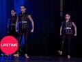 Download Video Dance Moms: Group Dance: Mad Max (S5, E21)   Lifetime 3GP MP4 FLV