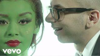Sensato - Crazy People ft. Pitbull, Sak Noel