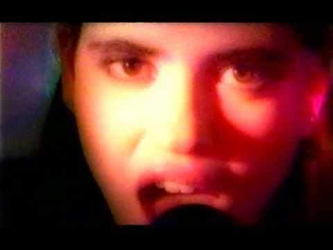 Xxx Mp4 Supernova Maldito Amor OFICIAL VIDEO MUSICAL 3gp Sex