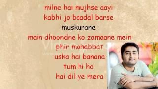 Arijit Singh sad songs Jukebox