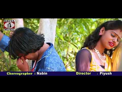 Xxx Mp4 Purulia Song Ami Tor Deewana Karna Kumar Mira Das New Bengali Bangla Song 2019 3gp Sex
