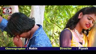 Purulia Song | Ami Tor Deewana | Karna Kumar Mira Das | New Bengali/Bangla Song 2019